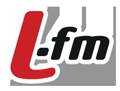 l-fmlogo
